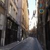 ゆったり時間が流れる魅力あふれる都市。フランス第二の都市リヨンへ行こう
