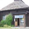 【厚沢部町】滝野庵|秘境に佇む隠れ家的お蕎麦屋さん