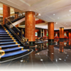 SPG AMEX スターポイントで宿泊出来る国内ホテルリスト