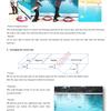 Activity Report Vol2