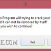 Windows Xp Activation Tool Crack