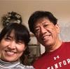 31回目の結婚記念日~『運命の人』について考える~