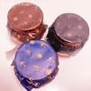 【新大阪駅で買える】神戸フランツ魔法の壷プリンを食べ比べしてみた!