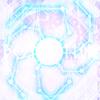 オレカバトル:星の章 融帝ダクラウ 全ては星の騎士ライトに帰結するのか