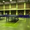 【渋谷の卓球スポット】渋谷区勤労福祉会館の紹介
