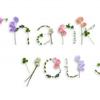 感謝をしたら、言葉にすること。