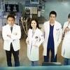 グッドドクター ★4.5 (KBS 2013.8.5-10.8)