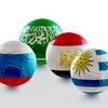 【ロシアW杯】先がない状況で全力を尽くして戦えるのか。『ウルグアイvsロシア』『サウジアラビアvsエジプト』
