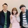 乃木坂46 秋元真夏のブログ写真が神