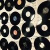 レコードのすすめ
