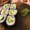 大阪は茨木市にあるローカル回転寿司、新鮮や茨木畑田店