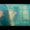 乃木坂46MV集に4本追加 橋本奈々未ソロ曲、「きっかけ」も