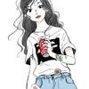 【漫画・イラスト】画力向上方法!ただ描いているだけじゃ伸びません!