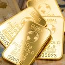 【究極の安全資産】金(ゴールド)投資を始めるオススメの方法