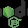 Node.js v14の主な変更点