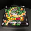 今年もよろしく!! ドラゴンボール超 ドラゴンボール七個セット 開封レビュー!?