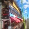 二子玉川のセルフフレンチ『トキオプラージュ・ルナティック (Lunatique TokioPlage)』 でランチ