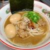 冷凍ラーメン#24 和醸良麺すがり ラーメン・もつ【定番麺】