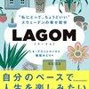 LAGON ラーゴム