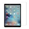 新型iPad Pro10.5用液晶保護フィルム「Nimaso iPad Pro10.5専用強化ガラス」を試す