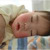 妊活成功者の体験談10選!いつか必ず妊娠出来る!Part3