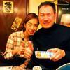 【京都市・やきとり・居酒屋】バリからご来店!