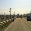 【東日本大震災から9年10か月】