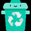 次の機会に是非買付けしたい銘柄は、Waste Management, Inc.