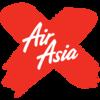 エアアジアの手荷物料金のルールを簡単に説明します!