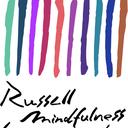 RussellME News