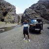 2ヶ国目 モンゴル~地球散歩~
