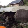 第3話_阿蘇からの脱出_4.16地震の日