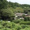 ちょっと道草 200919  Goto 五島列島 4   信仰と支配