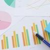 株価データの収集