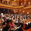 9/8 HTML5 ConferenceでBlue Light Filterを発表 #html5j