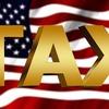 2017年Tax Return(タックスリターン)ブログ収益を申告。控除できた項目
