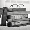 2017年!読んで印象に残ったおすすめ書籍を紹介していく!