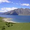 新婚旅行はニュージーランド!決め手となった7つの理由を解説!
