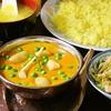 【オススメ5店】つくば(茨城)にあるインド料理が人気のお店