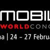 Mobile World Congress 2014(MWC 2014)を視察してきます!