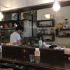 仙台ぶらりカフェ巡り