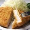 【オススメ5店】銀座・有楽町・新橋・築地・月島(東京)にあるハヤシライスが人気のお店