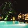 駐在員が教える!おすすめのベトナムリゾート An Lam Retreat Ninh Van Bay