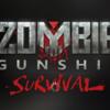 """【おすすめ】""""Zombie Gunship Survival""""という無料ゲームアプリを遊んで色々と紹介していく 83作品目"""