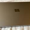 Windows 11 へ向けての準備Surface Laptop 4(2021-10-03)