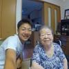 ヒッチハイク旅 7/21〜7/31 9日目