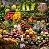 アトピー改善方法:食事を見直す② - 添加物、農薬、抗生物質、水銀