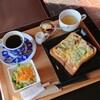 【コンフォート】渋い外観の喫茶店。使い勝手はめちゃ良さそうです(福山市)