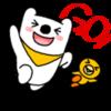 こんなフライト時間あり!?   Peach航空【羽田-仁川】便でソウルへ!