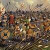 【欧州封建制】なぜフランス騎兵は反省しなかったのか?